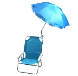 China Mini Folding Beach Chair Child