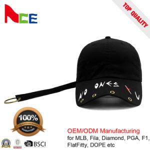 c318f94318cd6 China High Quality Custom Made USA Baseball Cap1688-12 - China USA ...