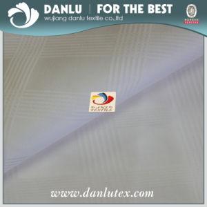 Wholesale Hotel Cotton Items