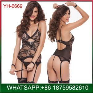 0d0575b3fc85 China Ladies Sexy Underwear, Ladies Sexy Underwear Manufacturers,  Suppliers, Price | Made-in-China.com