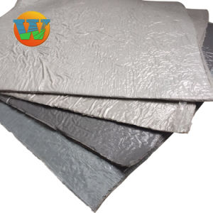 SMC Materials for All Kinds of Products pictures & photos