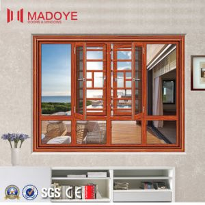 Indian Style Latest Design Metal Swing Window From China China