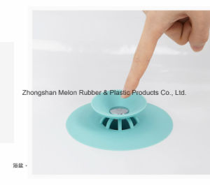 Wholesale Sink Strainer, China Wholesale Sink Strainer Manufacturers & Suppliers | Made-in-China.com