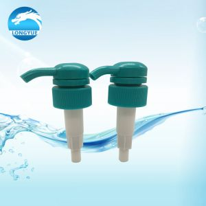 China Dispenser Pump, Dispenser Pump Manufacturers, Suppliers |  Made In China.com