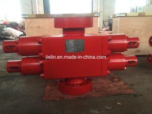 China Oilfield Equipment, Oilfield Equipment Manufacturers