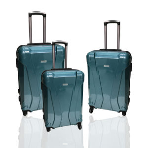 f3b966bebca1 China Suitcase, Suitcase Wholesale, Manufacturers, Price | Made-in ...