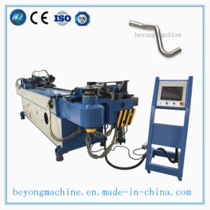 Hydraulic Bender Tube