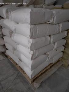 China Emulsion Powder, Emulsion Powder Manufacturers, Suppliers