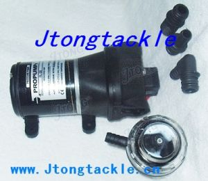 Water Pump (FL-35)