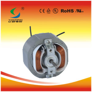 China Shaded Pole Induction Motor with Copper Wire - China Fan Motor on electronics circuits, thermostat circuits, wire circuits, motor circuits, electrical circuits, building circuits, three circuits, power circuits, control circuits, computer circuits, audio circuits, inverter circuits, battery circuits, coil circuits, lighting circuits, relay circuits,