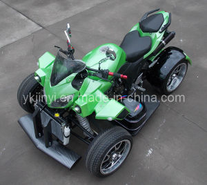 High Quality Professional Road Legal Quad pictures & photos