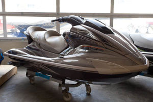 China Yamaha Jet Ski, Yamaha Jet Ski Wholesale, Manufacturers, Price