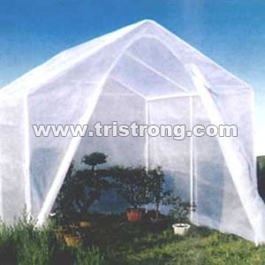 Small Greenhouse, Garden Shed, Hothouse, Flower House (W250) pictures & photos
