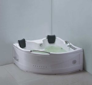 Bathtub/Massage Bathtub/Whirlpool Bathtub/Jacuzzi (4113)