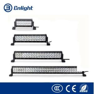 China wholesale car parts accessories 12 volt led light bar off road wholesale car parts accessories 12 volt led light bar off road light bar led wholesale aloadofball Gallery