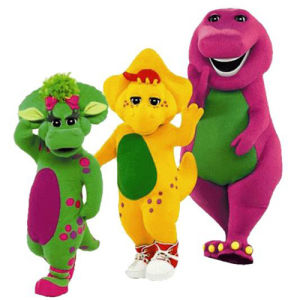 Barney and Friends Mascot Costume  sc 1 st  Made-in-China.com & China Barney and Friends Mascot Costume - China Barney Dragon Mascot ...