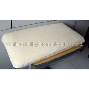 Moulded Memory Foam Pillow(Traditional Shape)