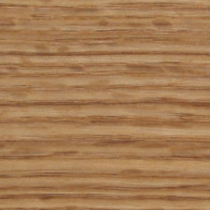 Melamine Chipboard (A1205)