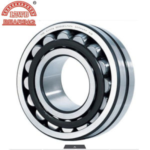 ISO 9001 of Spherical Roller Bearing (22310CA) pictures & photos