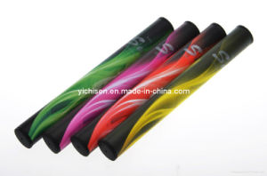 E Hookah Disposable E-Cigar, Shisha Flavour Electronic Cigarette (YCS-059)