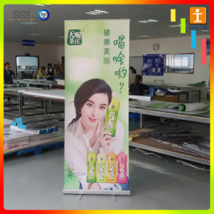 High Quality Desk Mini X Banner pictures & photos