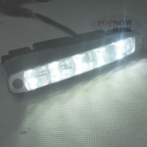 LED Daytime Running Lights - 5 LED (PN622)
