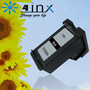 HP74xl Remanufactured Ink Cartridge