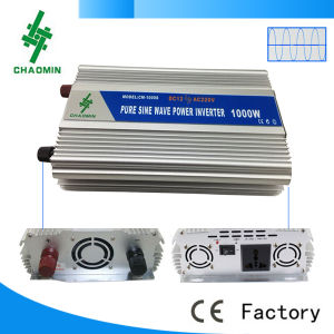 China 2014 new 1000w dc ac pure sine wave power inverter circuit 2014 new 1000w dc ac pure sine wave power inverter circuit diagram cheapraybanclubmaster Image collections