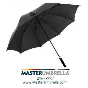 abbd67afe2c4 China Advertising Straight Umbrella, Advertising Straight Umbrella  Wholesale, Manufacturers, Price | Made-in-China.com
