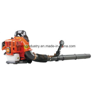 43cc Packpack Air Blower, Blower Vacuum, Leaf Blower Vacuum pictures & photos