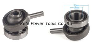 Power Tool Spare Parts (swing bearing for Bosch2-26 use) pictures & photos