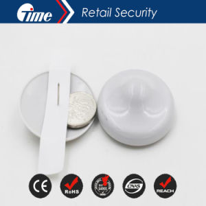 HD2085 Clothes Shop Security EAS Hard Tag with Pin pictures & photos