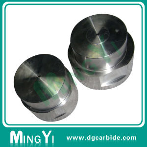 Tungsten Carbide Dies with Super Polishness pictures & photos
