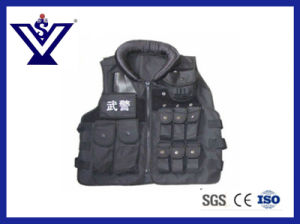 Tactical Gear Military Army Vest/Tactical Gear (SYSG-223) pictures & photos