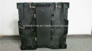 Outdoor Rental LED Display Panel 5.95mm SMD for Sale pictures & photos