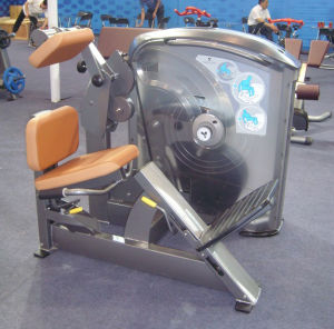 High Quality Nautilus Fitness Equipment / Low Back (SN16) pictures & photos