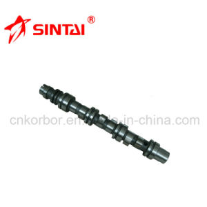 High Quality Camshaft for Chevrolet 0.8 L 12710-78b00-00