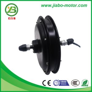 Jb-205-35 Factory Supply 48V 1000W Rear Hub Motor