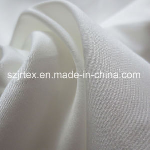 Plain Peach Skin Fabric for Home Textile, Bedding and Garment Fabric
