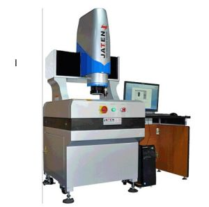 Good Perfomance EXW-Price Vision Measuring Machine (QVS3020CNC)