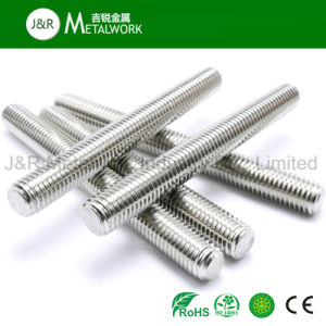 steel in stud studs ss india manufacturers stainless impcat suppliers