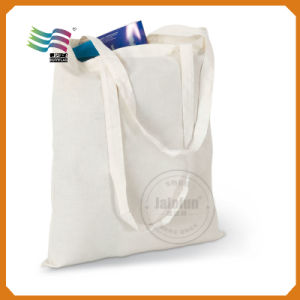 Colourful Nonwoven Bags for Advertising Shopping Packing (HYbag 004) pictures & photos