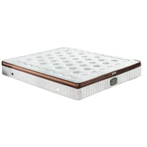 3e Coconut Fiber Mattress with Best Price