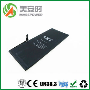 Highest Quality OEM/ODM for iPhone 6 Battery Replacement