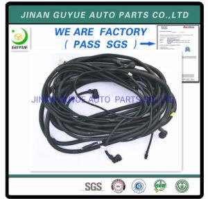 China Dalian Forklift Engine Parts, Dalian Forklift Engine ... on
