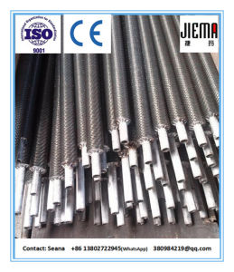 G Type Heat Exchanger Tube (finned tube) pictures & photos