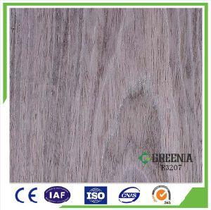 Formica Laminate Sheets Wood Veneer Cabinet HPL R3027