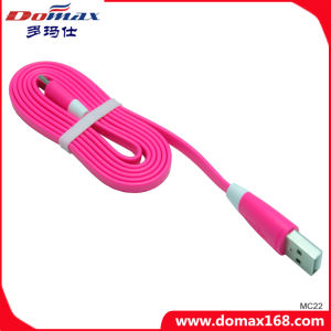 Mobile Phone USB Charging Cable Data Micro USB Cable for Android pictures & photos