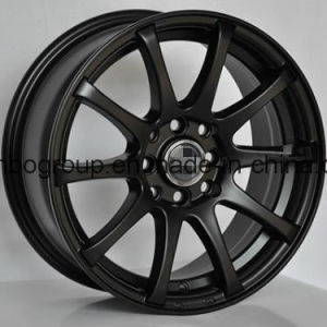 Excellent Replica Car Aluminum Alloy Wheel pictures & photos