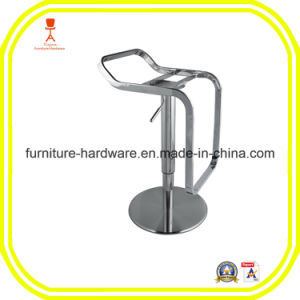 Furniture Hardware Parts Bar Stool Chair Swivel Base Height Adjustable pictures & photos